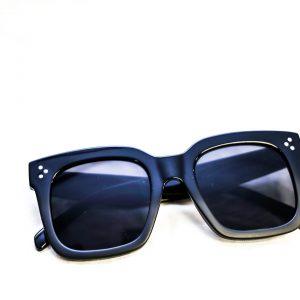 Cline Inspired Shades - Luxury Black Label 1
